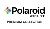 Polaroid Premium Collection