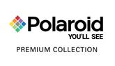 uploads/marcas/gafas-de-sol-polaroid-premium-collection.jpg