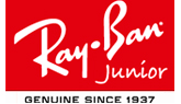 uploads/marcas/gafas-de-sol-ray-ban-junior.jpg
