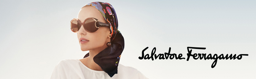 Image result for salvatore ferragamo sunglasses banner