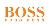 uploads/marcas/gafas-graduadas-boss-orange.jpg