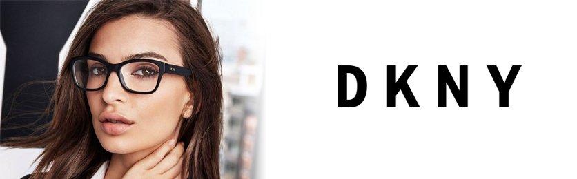 Donna Karan New York