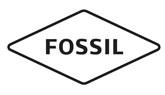 uploads/marcas/gafas-graduadas-fossil.jpg