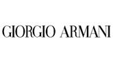 uploads/marcas/gafas-graduadas-giorgio-armani.jpg