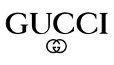 uploads/marcas/gafas-graduadas-gucci.jpg