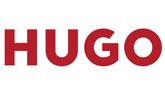 uploads/marcas/gafas-graduadas-hugo-hugo-boss.jpg