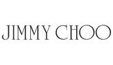 uploads/marcas/gafas-graduadas-jimmy-choo.jpg