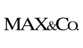 uploads/marcas/gafas-graduadas-maxco.jpg