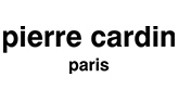 uploads/marcas/gafas-graduadas-pierre-cardin.jpg