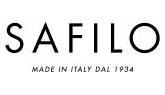 uploads/marcas/gafas-graduadas-safilo.jpg