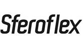 Sferoflex