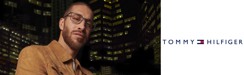 0e838a5673b Buy cheap prescription Tommy Hilfiger glasses – Prodevision