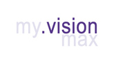 Myvision Max