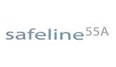 Safeline 55 A